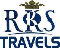 RKS TRAVELS - Simply Manage Travels - ticketSimply.com