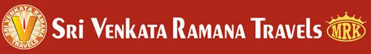 Sri Venkataramana Travels - Simply Manage Travels - ticketSimply.com