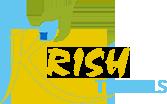 KrishTravels - Simply Manage Travels - ticketSimply.com