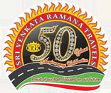 Morning Star Travels Logo