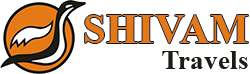 Shivam Travels Ahmedabad - Simply Manage Travels - ticketSimply.com