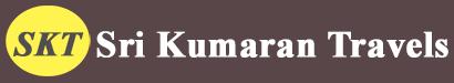 Sri Kumaran Travels - Simply Manage Travels - ticketSimply.com