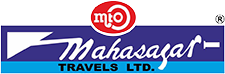 Mahasagar Travels Limited - Simply Manage Travels - ticketSimply.com