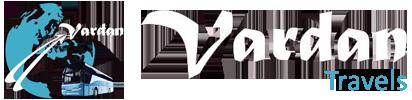 Vardan Travels - Simply Manage Travels - ticketSimply.com