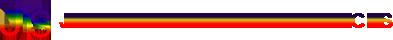 Jagdamba Travels Service - Simply Manage Travels - ticketSimply.com