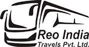 Reo India Travels Pvt. Ltd - Simply Manage Travels - ticketSimply.com