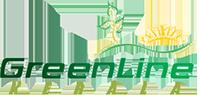 Greenline kerala - Simply Manage Travels - ticketSimply.com
