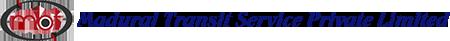 Madurai Balajee Transit Service Pvt Ltd - Simply Manage Travels - ticketSimply.com