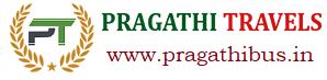 Pragathi Travels - Simply Manage Travels - ticketSimply.com