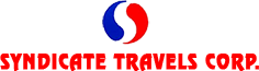 Syndicate Travels Corp - Simply Manage Travels - ticketSimply.com