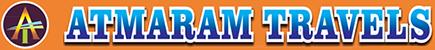 Atmaram Travels - Simply Manage Travels - ticketSimply.com