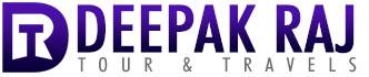 Deepak Raj Tour And Travels - Simply Manage Travels - ticketSimply.com