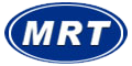 Madurai Radha Travels - Simply Manage Travels - ticketSimply.com