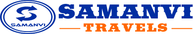 Samanvi Travels - Simply Manage Travels - ticketSimply.com