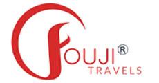 Fouji Bus - Simply Manage Travels - ticketSimply.com