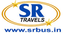 SR Travels - Simply Manage Travels - ticketSimply.com