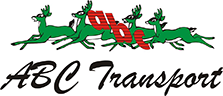ABC TRANSPORT PLC - Simply Manage Travels - ticketSimply.com