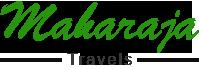 Maharaja Travels - Simply Manage Travels - ticketSimply.com