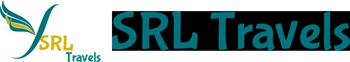 SRL Travels - Simply Manage Travels - ticketSimply.com