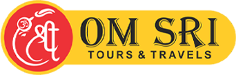 Om Sri Tours and Travels - Simply Manage Travels - ticketSimply.com