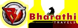 Bharathi Travels - Simply Manage Travels - ticketSimply.com