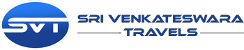 Sri Venkateswara Travels - Simply Manage Travels - ticketSimply.com