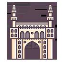 Chouhan Travels Logo