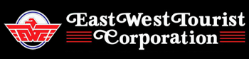 Eastwestbooking - Simply Manage Travels - ticketSimply.com