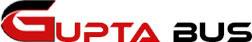 Gupta Travels - Simply Manage Travels - ticketSimply.com