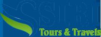 Siri Tours &Travels - Simply Manage Travels - ticketSimply.com