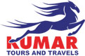 Kumar tours and Travels - Simply Manage Travels - ticketSimply.com