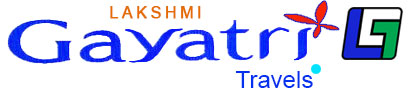 Lakshmi Gayatri Travels - Simply Manage Travels - ticketSimply.com
