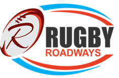 Rugby Roadways - Simply Manage Travels - ticketSimply.com