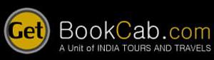 Get Book Cab - Simply Manage Travels - ticketSimply.com