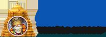 Sai Tirupati Travels (Shirdi) - Simply Manage Travels - ticketSimply.com