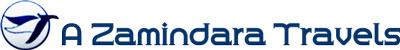 Zamindara Travels - Simply Manage Travels - ticketSimply.com