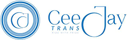 CEE JAY TRANS - Simply Manage Travels - ticketSimply.com