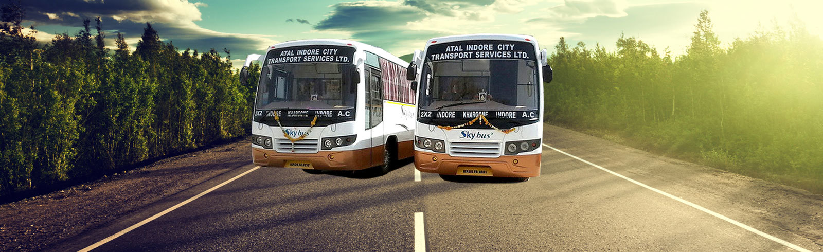 Rajmandir Travels Bus Booking Reasonable Bus Tickets