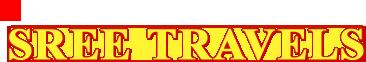 Sree Travels - Simply Manage Travels - ticketSimply.com