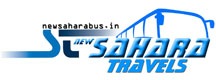 New Sahara Travels - Simply Manage Travels - ticketSimply.com