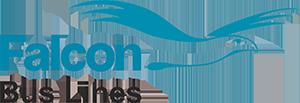 Falcon Bus Pvt Ltd - Simply Manage Travels - ticketSimply.com