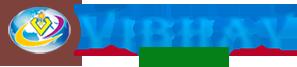 Vibhav Holidays - Simply Manage Travels - ticketSimply.com