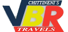 VBR TOURS AND TRAVELS - Simply Manage Travels - ticketSimply.com