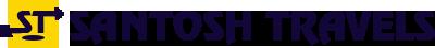 Santosh Transport - Simply Manage Travels - ticketSimply.com