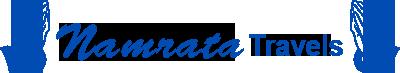 Namrata Travels (Solapur) - Simply Manage Travels - ticketSimply.com