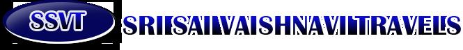 Shri Sai Vaishnavi Travels(Mumbai) - Simply Manage Travels - ticketSimply.com