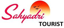 Sahyadri Tourist (Mumbai) - Simply Manage Travels - ticketSimply.com