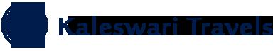 Kaleswari Travels - Simply Manage Travels - ticketSimply.com