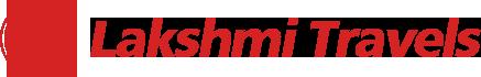 Lakshmi Travel (Mumbai) - Simply Manage Travels - ticketSimply.com