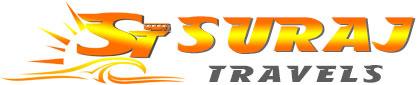 Suraj Travels - Simply Manage Travels - ticketSimply.com